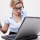 Sửa Laptop Bị Lỗi Ổ Cứng Ở Đâu Tại Hà Nội