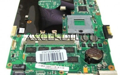 Mainboard Asus K50IJ-INTEL