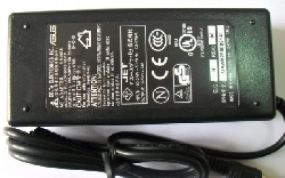 Adapter Asus A42F, K42