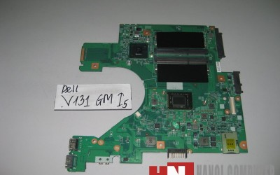 Mainbroad Laptop Dell V131
