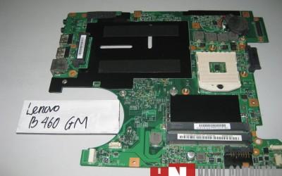 Mainbroad Laptop Lenovo B460 GM