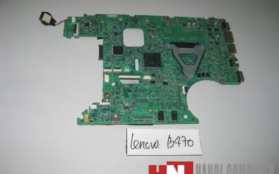 Mainbroad Laptop Lenovo B470 GM