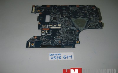 Mainbroad Laptop Lenovo V570