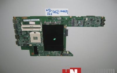 Mainbroad Laptop Lenovo Z370