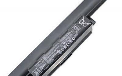 Pin Asus K75 K55 K45 A75 A55 A45 A95 K95 X45C X55C