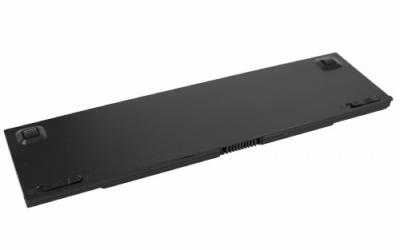 Pin Asus Eee PC S101 PCS101 AP22-U1001