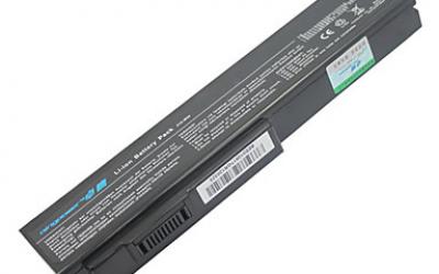 Pin Asus M50 M51 M60 M70 N43 N53 X57 X64 G50 G51