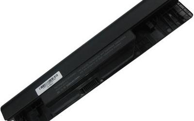 Pin Laptop Dell Inspiron 1464 1564 1764