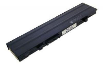Pin Laptop Dell Latitude E5400 E5500 E5410 E5510 PW640 PW649