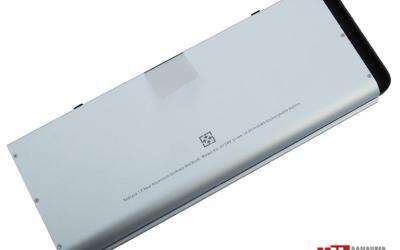 Pin MacBook 13.3″ 13 Inch A1278 A1280 MB771 MB466