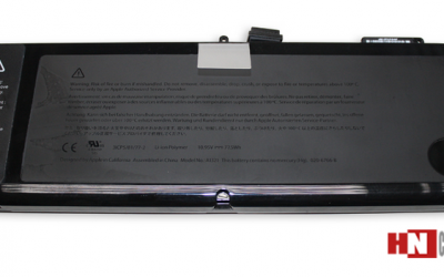 Pin MacBook Pro 15″ A1286 A1281 MB772 MB470 MB471