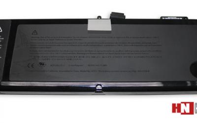 Pin Macbook Pro 15″ A1286 A1321 Mb985 MB986 MC371