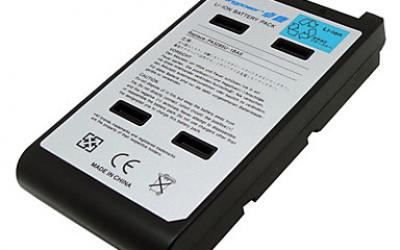 Pin Toshiba PA3285U A9 J60 J61 J62 J63 J70 J71 K10