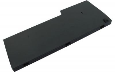 Pin Asus ux50 ux50v