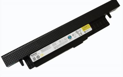 Pin Lenovo U450 U450p U550