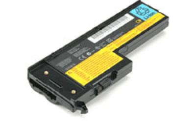 Pin Lenovo X60 X60s X61 X61s
