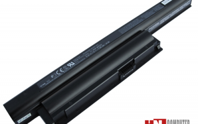 Pin Laptop Sony VGP BPS 22 vaio VPCEA VPCEB VPCEC VPCEE
