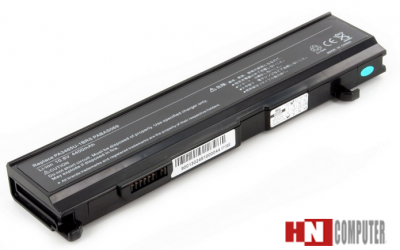 Pin Toshiba A80 A85 A100 A105 A110 A105 A135 M45