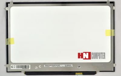 Mặt kính MacBook Pro Unibody A1278