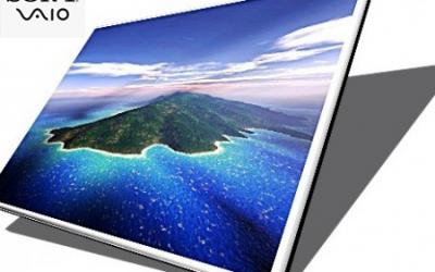 Màn hình Samsung Q30 Q35 Q40 Compaq B1800 Dell X1 12.1 inch