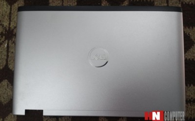 Vỏ laptop Dell Vostro 3550(A)