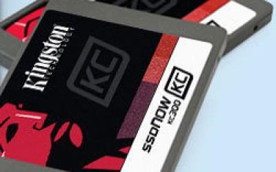 Ổ cứng laptop SSD Kingston 60G