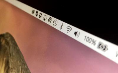 Macbook không vào được wifi Phải làm sao?