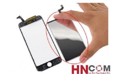Thay phản quang iPhone 6/6 Plus & IP 6S/6S Plus