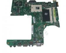 Mainboard Asus G50VT-X5