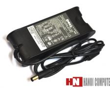Adapter Dell 19.5v – 4.62A (hình chữ nhật)