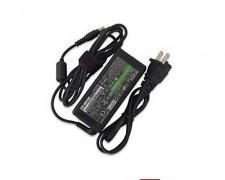 Adapter Mini Sony 19.5V – 2A