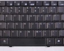 Bàn phím laptop Dell N5010