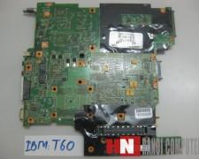 Mainbroad Laptop IBM T60 GM