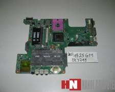 Mainbroad laptop Dell 1525 GM