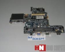 Mainbroad Laptop Dell D630 GM