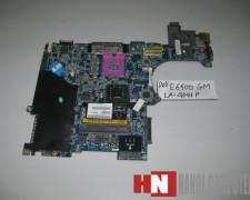 Mainbroad Laptop Dell E6500 GM