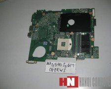 Mainbroad Laptop Dell N5110 GM