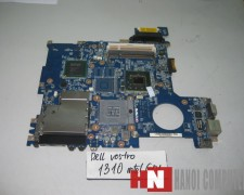 Mainbroad laptop Dell Vostro 1310
