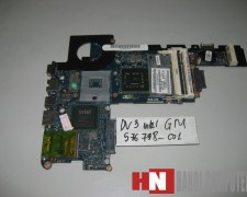 Mainbroad Laptop HP DV3