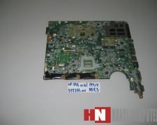 Mainbroad Laptop HP DV6 Intel DDR3