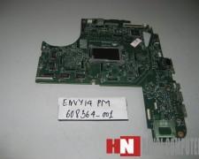 Mainbroad Laptop HP ENVY14 HM55 PM
