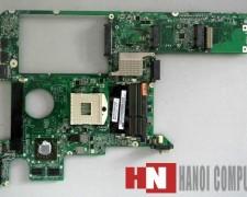 Mainbroad Laptop Lenovo Y460