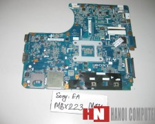 Mainbroad Laptop Sony VPCEA,VPCEB MBX-224 M961