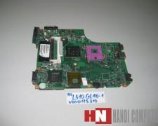 Mainbroad Laptop Toshiba L510 GL40