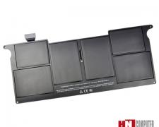 Pin MacBook Air 11″ A1370 A1312 A1465 A1406 MD711