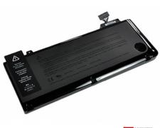 Pin MacBook Pro 13″ A1278 A1322 MB990 MC700 MB991