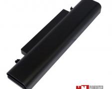 Pin Laptop Samsung Q328 Q330 X520 X418 X420 NB30 N210 N220 N218