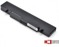 Pin Laptop Samsung RV409 RV415 RV509 RV513 RV520 RV540