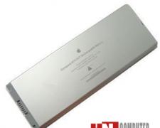 Pin Macbook A1181 A1185 MA561 MA566 MA472 MA699 MA700 MA255 MB404 MA254