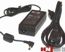 Adapter HP 19V-3.3A (Dùng cho máy envy 14)